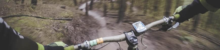 Comprar líquido para ruedas y cubiertas tubeless gama Extreme.