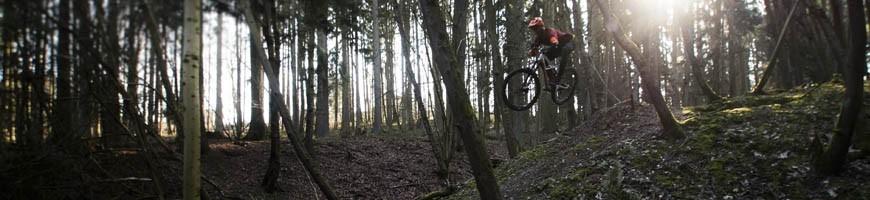 Comprar líquido sellante tubeless ecológico de Biking pro