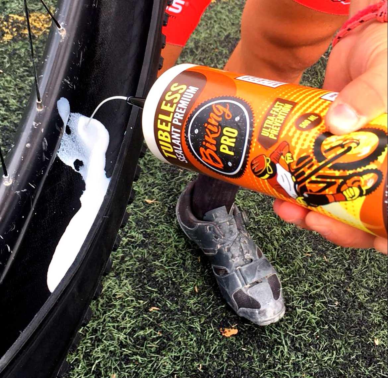 Circuito Xco Moralzarzal : Biking pro estuvo en el campeonato de españa mountain bike xco xcr